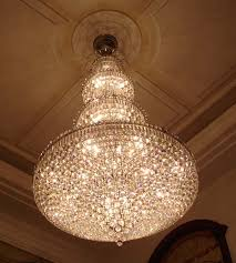 Ceiling Chandelier Useful Ceiling Chandelier Lights Fabulous Home Design Planning