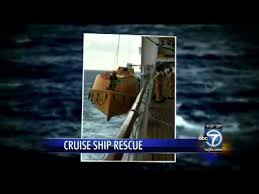 carnival paradise cruise ship sinking 100 carnival paradise sinking 2009 pride of america cruise