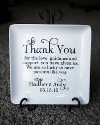 wedding gift for parents image result for http s3 amazonaws wedding prod