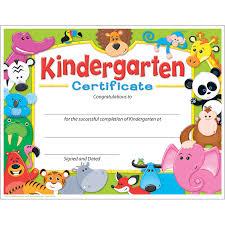 kindergarten graduation gift designs free printable pre kindergarten graduation certificates