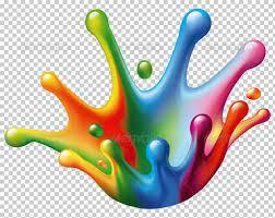 graphics for color splash graphics www graphicsbuzz com