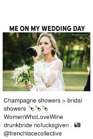 Wedding Day Meme - 25 best memes about wedding day wedding day memes