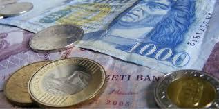ouvrir un bureau de change monnaie et bureaux de change la communauté française à budapest