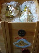 vatican ornament ebay
