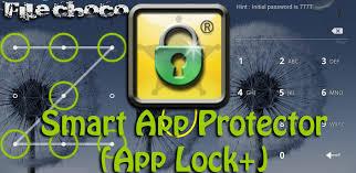 smart app lock apk smart app lock for pc smart app lock for computer