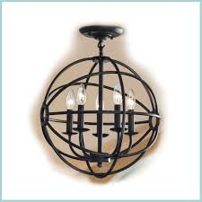 ceiling lights for low ceilings these gorgeous high style ceiling lights will dress up a low