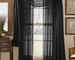 Moorish Tile Curtains Gray Yellow Shower Curtain Beige Kitchen Curtains Curtain Rods