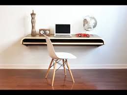 Drop Leaf Computer Desk Wall Mounted Drop Leaf Desk Design Decoration