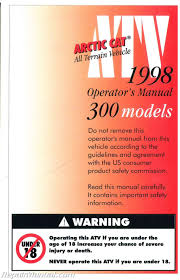 100 suzuki z400 service manual 2007 suzuki cycles product