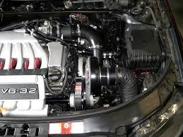 audi tt 3 2 supercharger audi tt a3 supercharger stage 1 carlicious parts augsburg