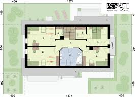 Floor Plans For Bungalow Houses Arts And Design Simple Bungalow House Plans And Design That Fits
