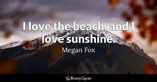 megan fox quotes brainyquote