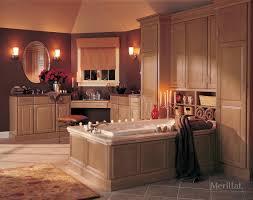 bathroom designs g u0026g cabinets