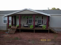 porch plans for mobile homes deck plans mobile homes best of front porch same mobile home below