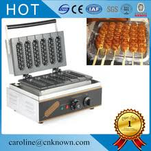 Electric Toaster Price Compare Prices On Dog Toaster Online Shopping Buy Low Price