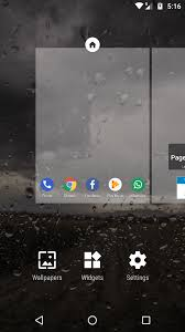 get pixel 2 search widget dock on any android review deeper