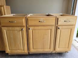 used kitchen cabinets for sale greensboro nc kitchen cabinets for sale in clemmons carolina