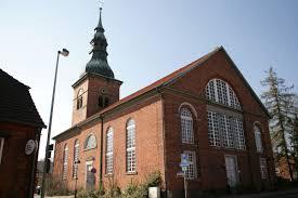 Seeparkfest Bad Bodenteich St Petri Kirche Bad Bodenteich U2013 Wikipedia