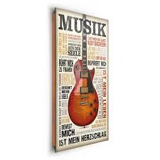amazon de reinders musik ist leidenschaft poster 61 x 91 5 cm