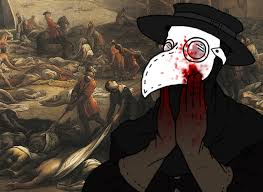Feels Good Meme - plague doctor feels good by grandmasterswaglord on deviantart