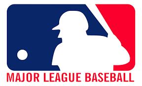 mlb logo jpg