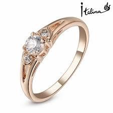 aliexpress buy new sale brand tracyswing rings for women