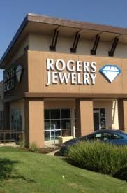 rogers jewelers engagement rings rogers jewelry co modesto sylvie collection engagement rings