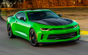 how much does chevrolet camaro cost chevrolet wonderful how much does camaro cost chevrolet camaro
