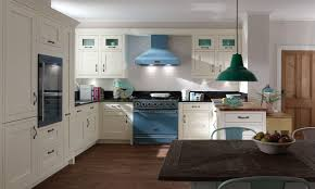 100 home design kitchens 31 best around nz in kitchen