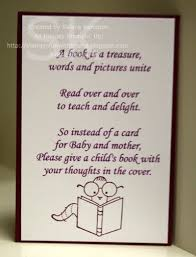 wishing tree sayings best 25 baby shower card sayings ideas on baby girl