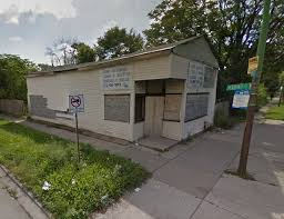west pullman chicago gang history