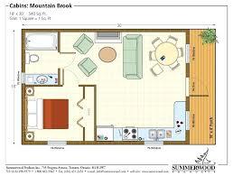 two bedroom cabin floor plans small floor plans cabins one room cabin floor plans studio plan