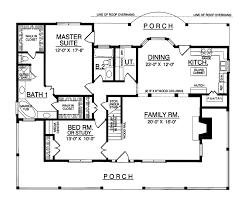 new farmhouse plans house plans new farmhouse home deco plans