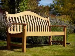 Luxury Home Design Uk Best 4ft Garden Bench Wooden Garden Bench Seats Uk Luxury Home