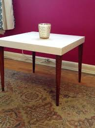 lack coffee table hack best 25 ikea lack side table ideas on pinterest ikea lack hack