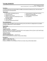 resume for multiple career person resume file upload 50 cent i do