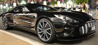 cheapest aston martin the world u0027s most expensive cars