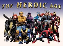 superhero wallpaper backgrounds hd
