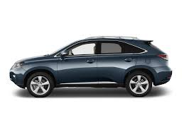 lexus of kingsport inventory used rx 350 for sale