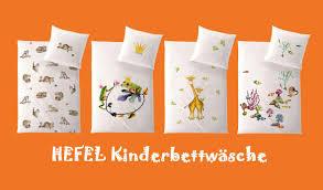 hefel children u0027s bed linen hefel textil schwarzach austria