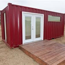 100 100 prefab shipping container home design tool container