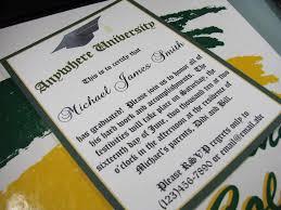 graduation party invitation wording designs etsy high school graduation invitations as well as etsy