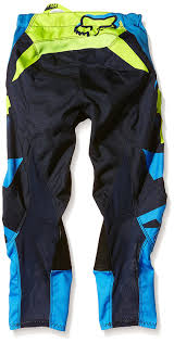 fox motocross pants amazon com fox racing 180 race youth boys off road motorcycle
