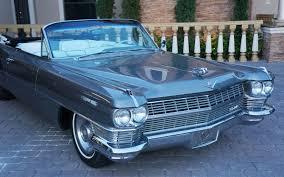 vanilla ice celebrity drive motor trend