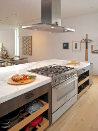 kitchen amazing island range hood ideas with white wondrous cool