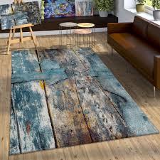 Wohnzimmer Hoch Modern Markenlose Abstrakte Aktuelles Design Wohnraum Teppiche Für