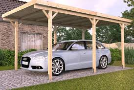 roof stunning roof garage 10 car garage plans stunning 1 10