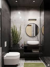 Modern Small Bathroom Impressing Modern Small Bathroom On 50 Design Ideas Homeluf Home