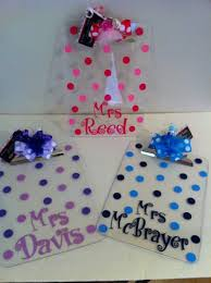 handmade personalized gifts handmade spark mycutietootie adorable polka dot personalized