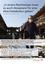 Suche Eine K He Interventionistische Linke Karlsruhe